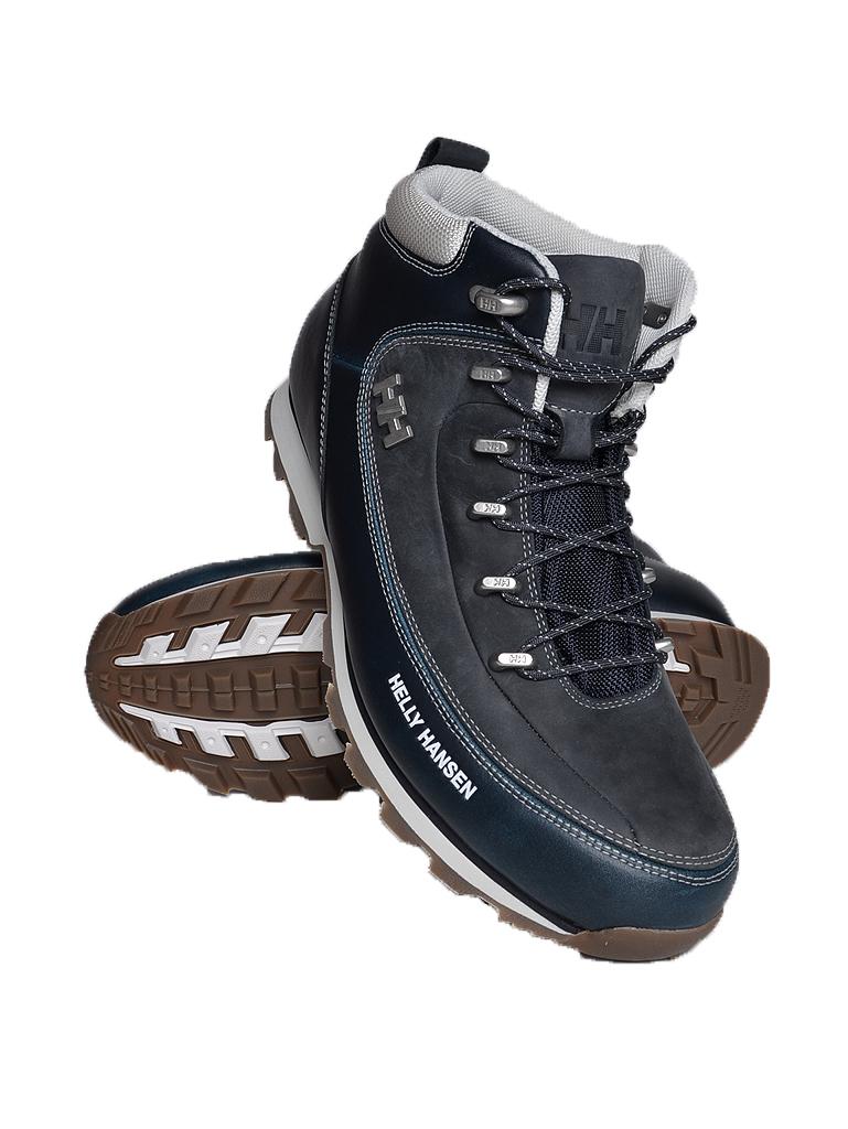 Devergo cipő magasszárú OSAKA - Sportoutletstore.hu 49c23450d2
