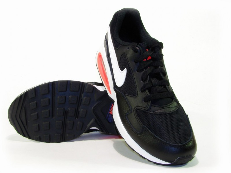 Nike Air Max 90 Mesh (3.5y-7y) - Sportoutletstore.hu 8f96c46789
