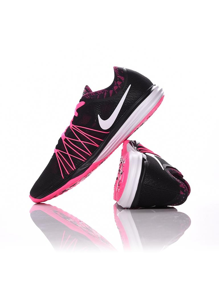 Wmns Nike Free Connect Sportoutletstore.hu