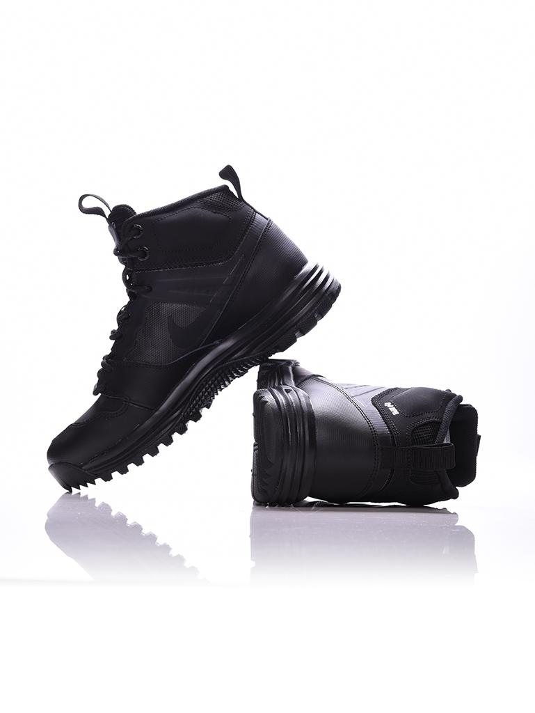 Outlet Store Nike Bakancs 0c59cfff0c
