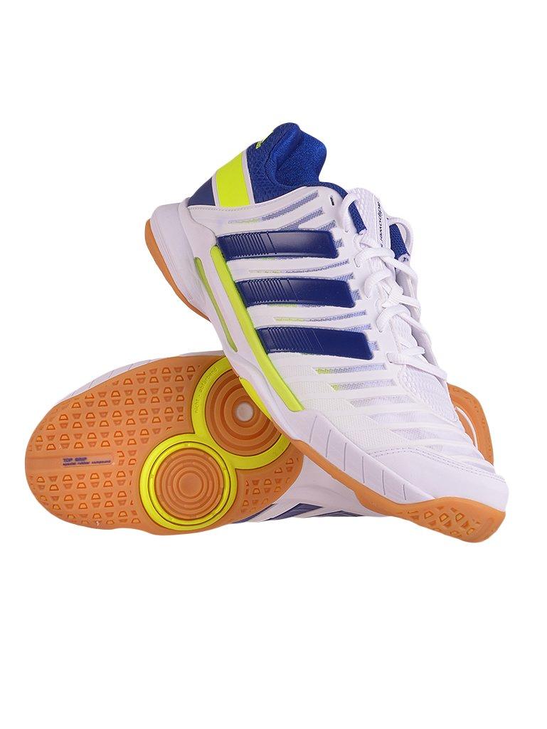 adipower Stabil 10.1 - Sportoutletstore.hu 027bff45af