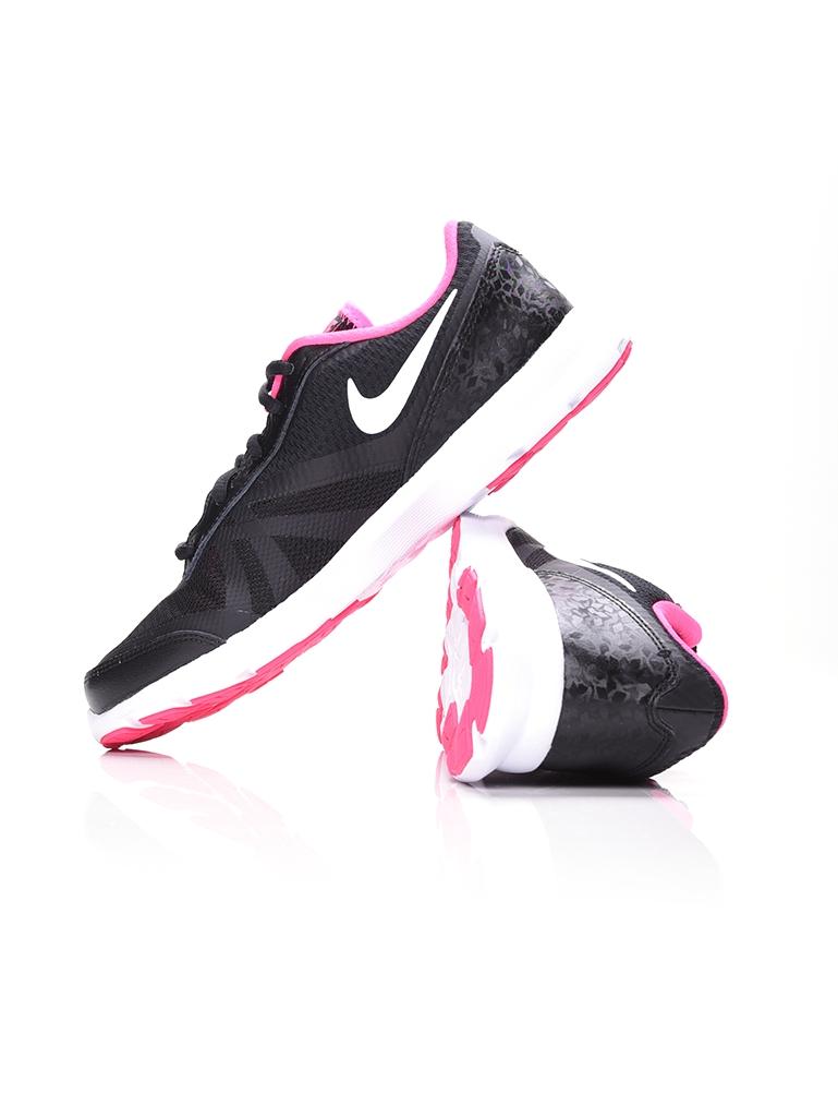 Nike cipő STUDIO TRAINER 2 684897 501 39  8  - Sportoutletstore.hu 2a56eefd00