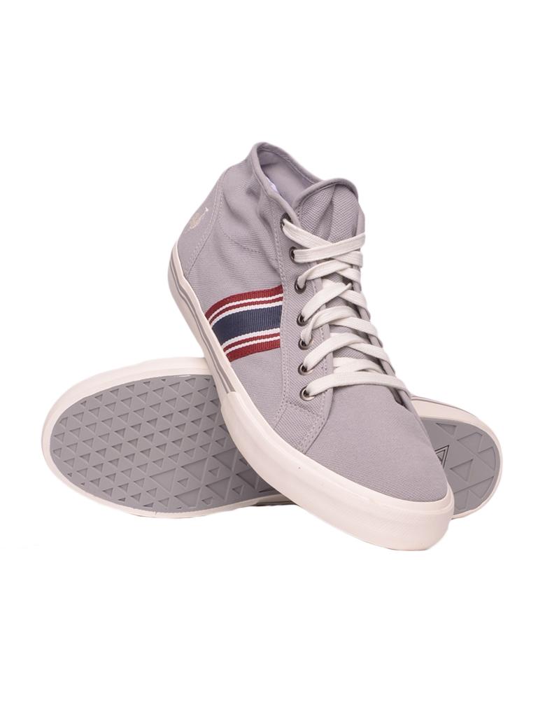 Nike cipő NIKE AIR MAX FULL RIDE TR 1.5 - Sportoutletstore.hu 0b367ce0d3