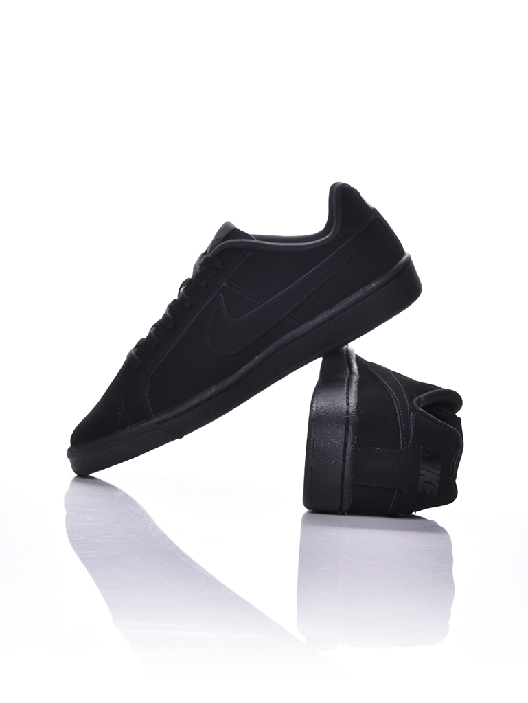 Boys Nike Court Royale (GS) - Sportoutletstore.hu 597ac6fa0b