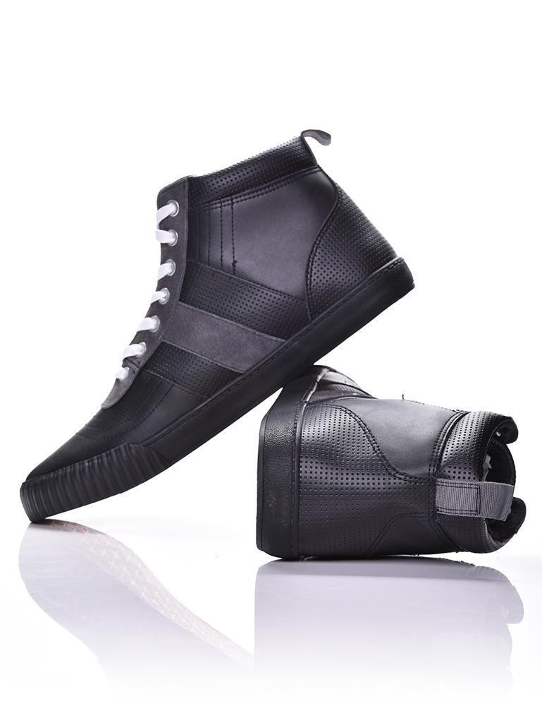 LE COQ SPORTIF LEVALLE 1721026 Férfi utcai cipő     Árkereső