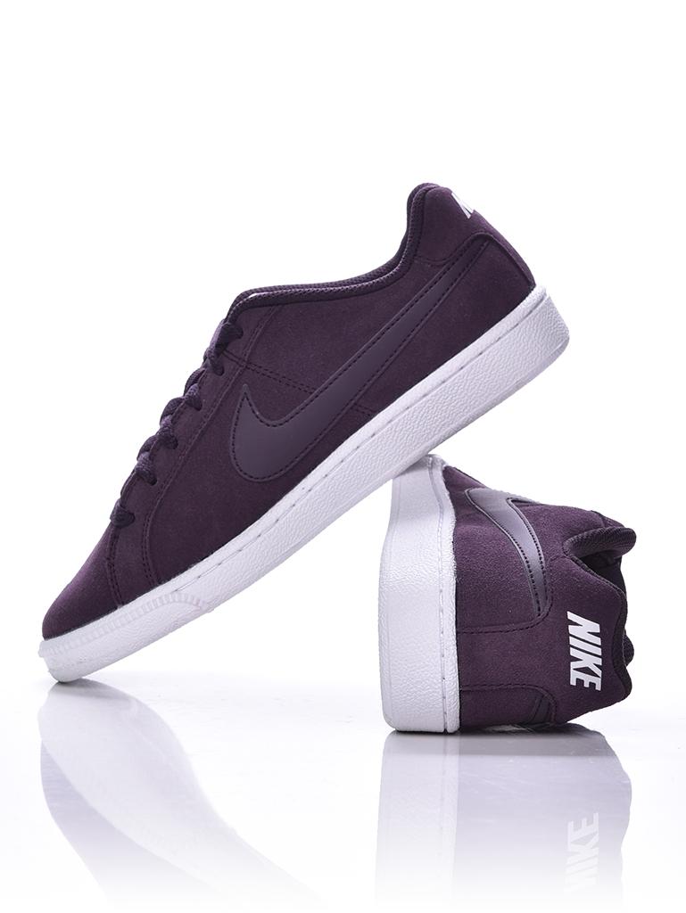 Womens Nike Court Royale Suede Sportoutletstore.hu