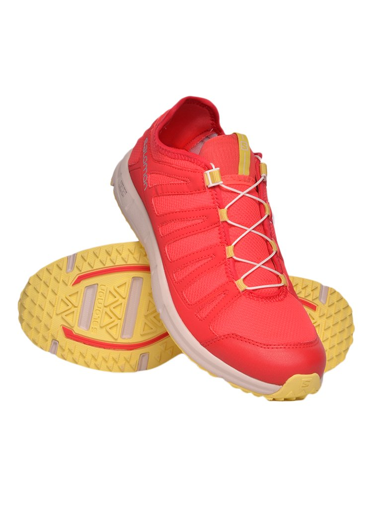 Outlet Store Salomon 5c81aa2be2