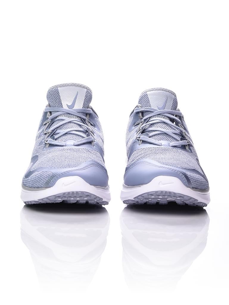 Womens Nike Air Max Fury - Sportoutletstore.hu aad27ab526