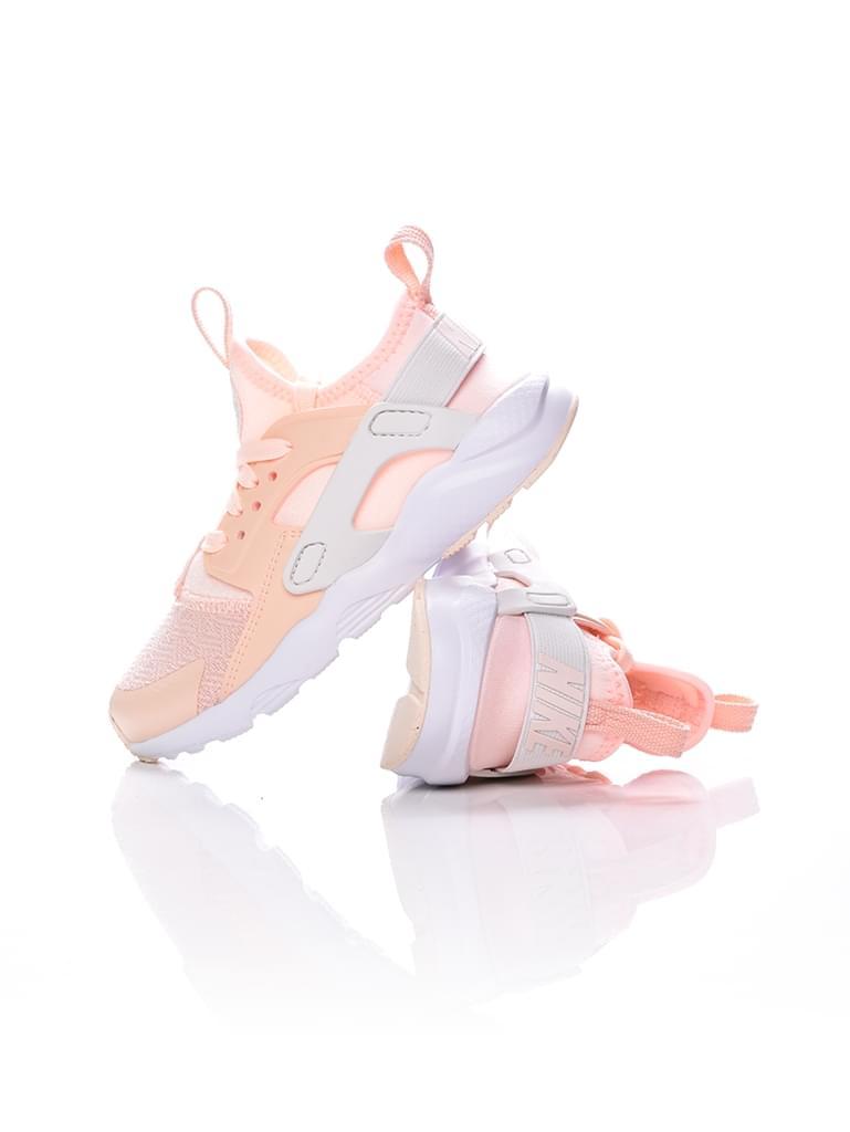 Girls Nike Air Huarache Run Ultra SE (G - Sportoutletstore.hu 6facd3c53b
