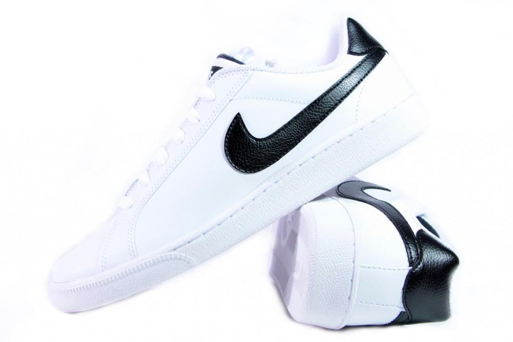 e08b2ea092 Outlet Store Nike UTCAI CIPŐ