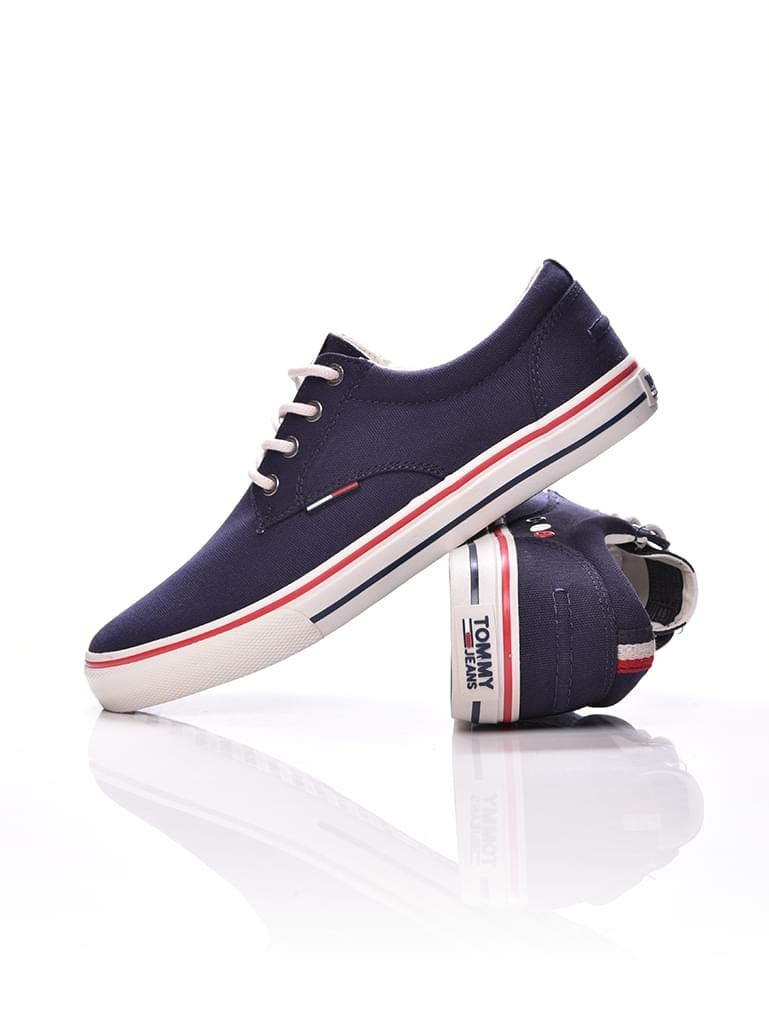 Outlet Store TommyHilfiger 2c38105c20