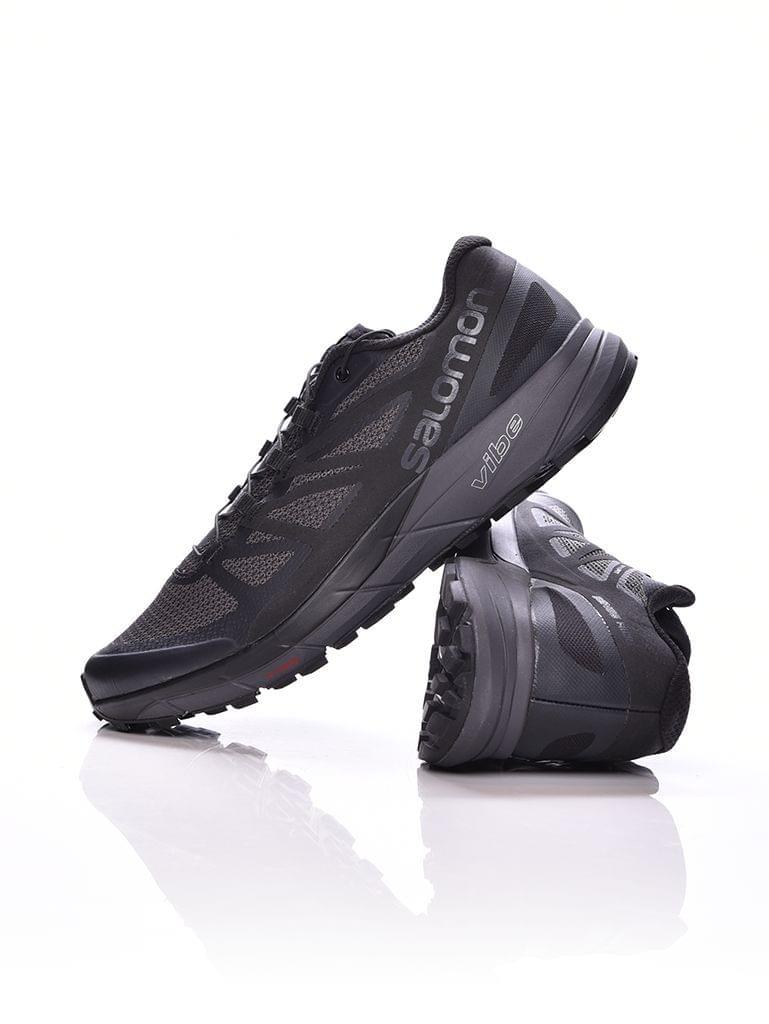 Outlet Store Salomon Futó cipő férfi ca76a3820c