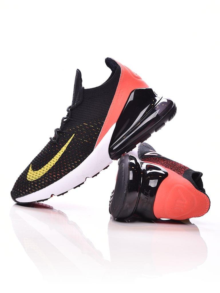Üde kosárlabda stílusú cipő, mely modern megjelenésével