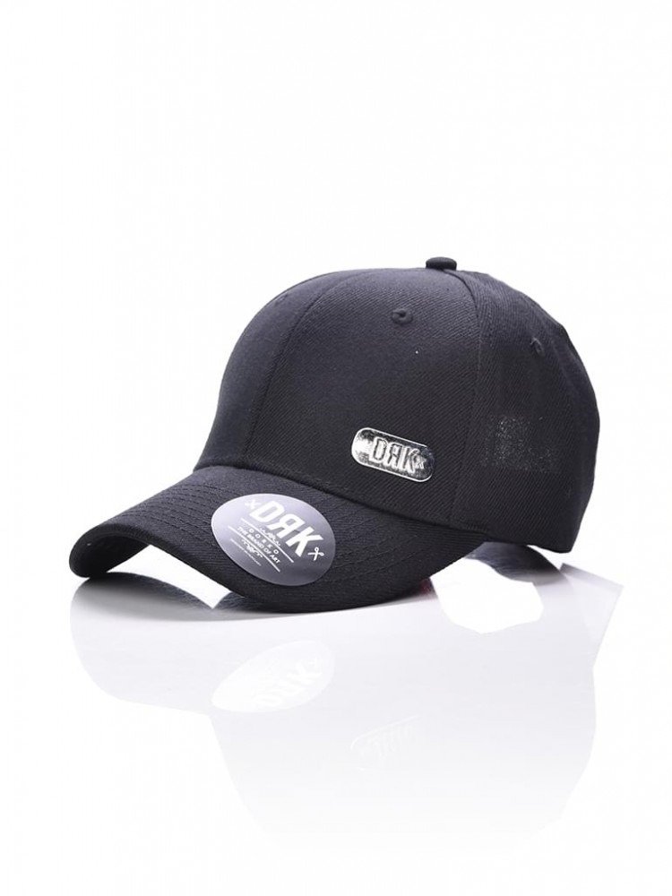 f5106c316b Dorko sapka DRK METAL LOGO BASEBALL CAP - Sportoutletstore.hu