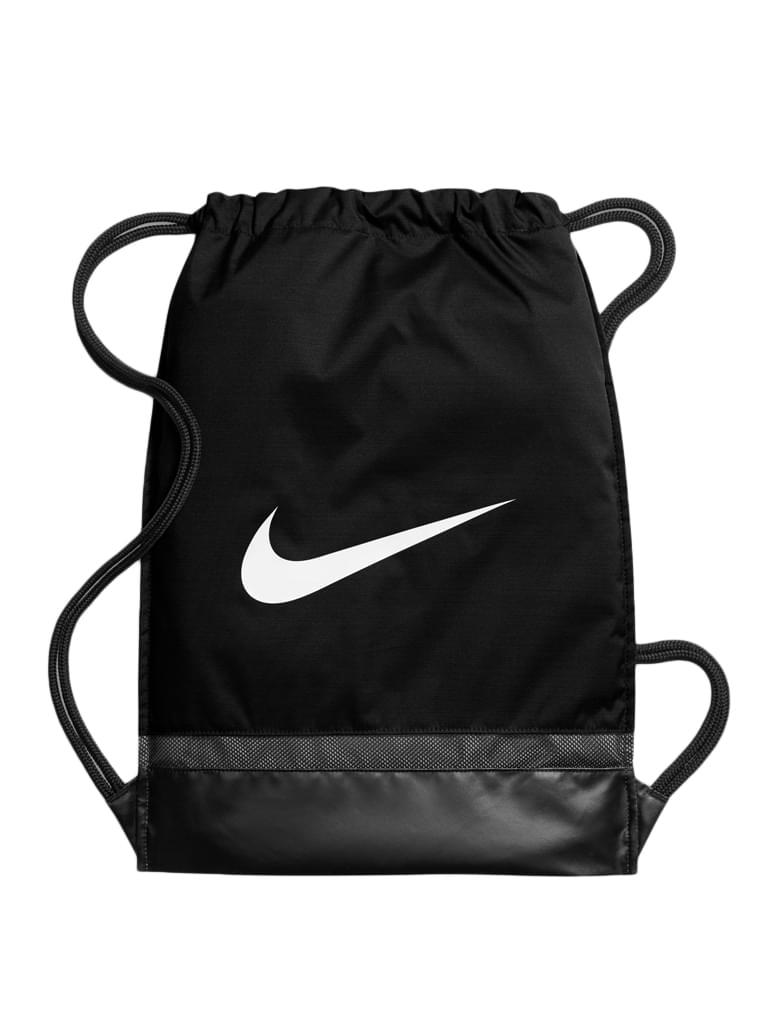 6685e1bca7 Outlet Store Nike TORNAZSÁK