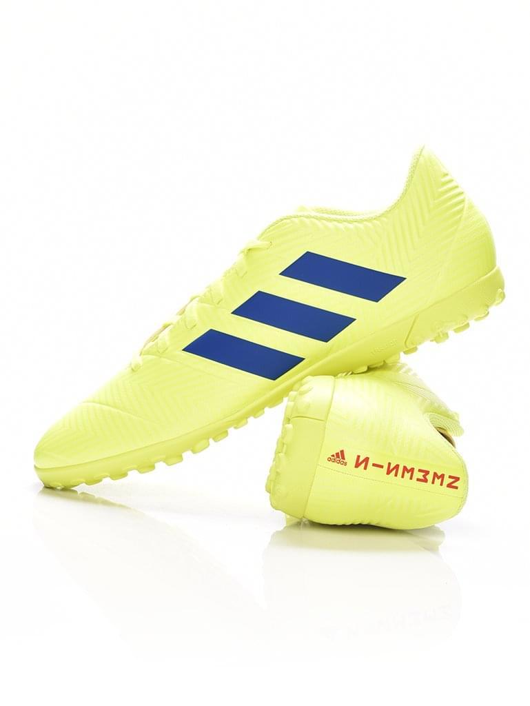 Outlet Store Foci cipő salakos 53db7889a1