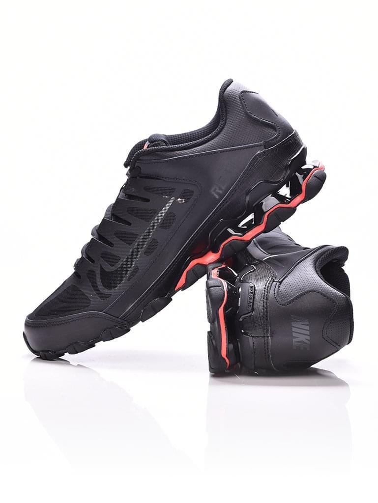 Outlet Store Cipő férfi 3548f83573