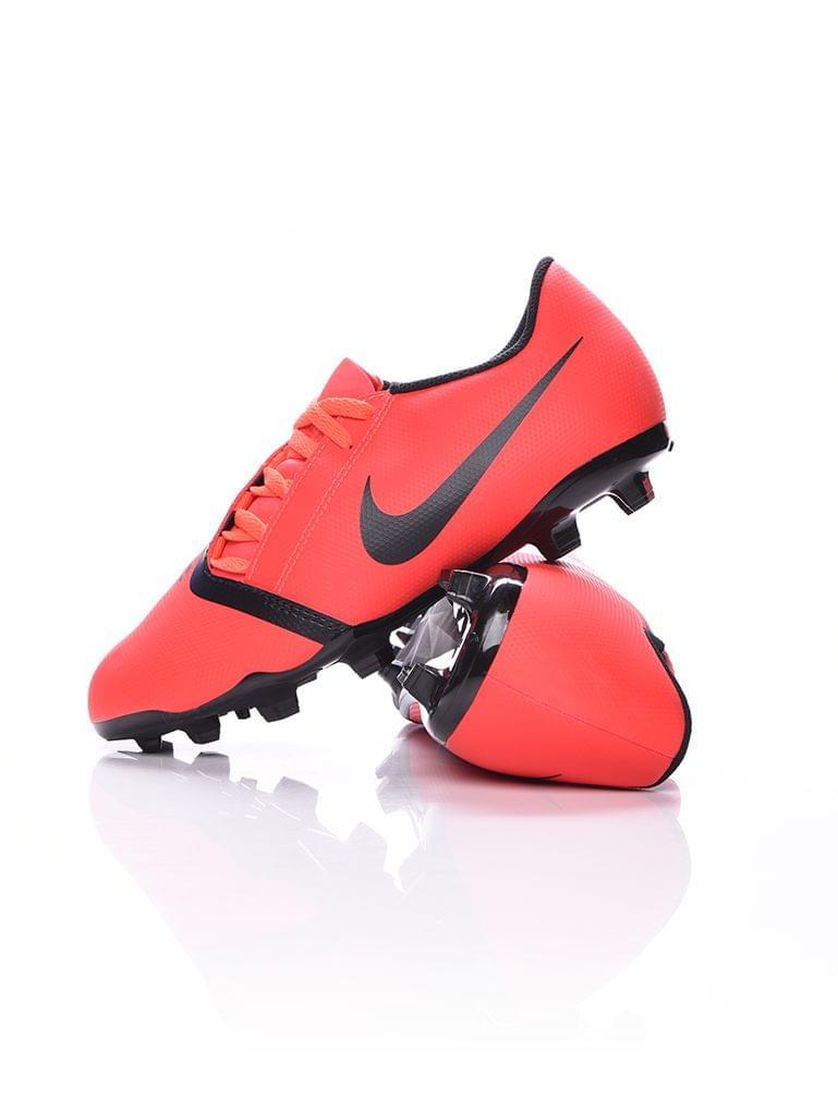 8366fe20f Outlet Store Nike Foci cipő füves pályára