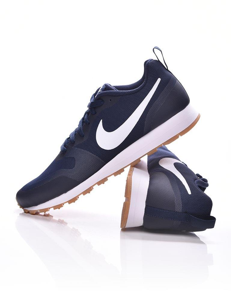 Outlet Store Nike Cipő c2f18302c8