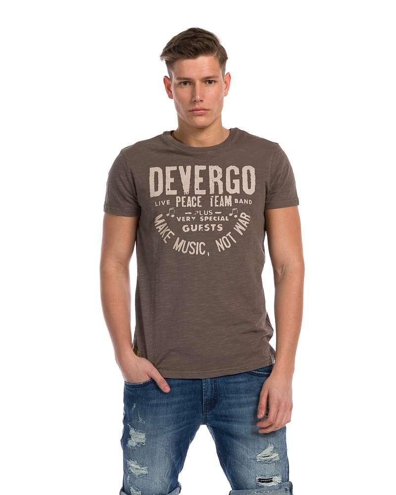 a91e6bd3de Outlet Store DEVERGO férfi