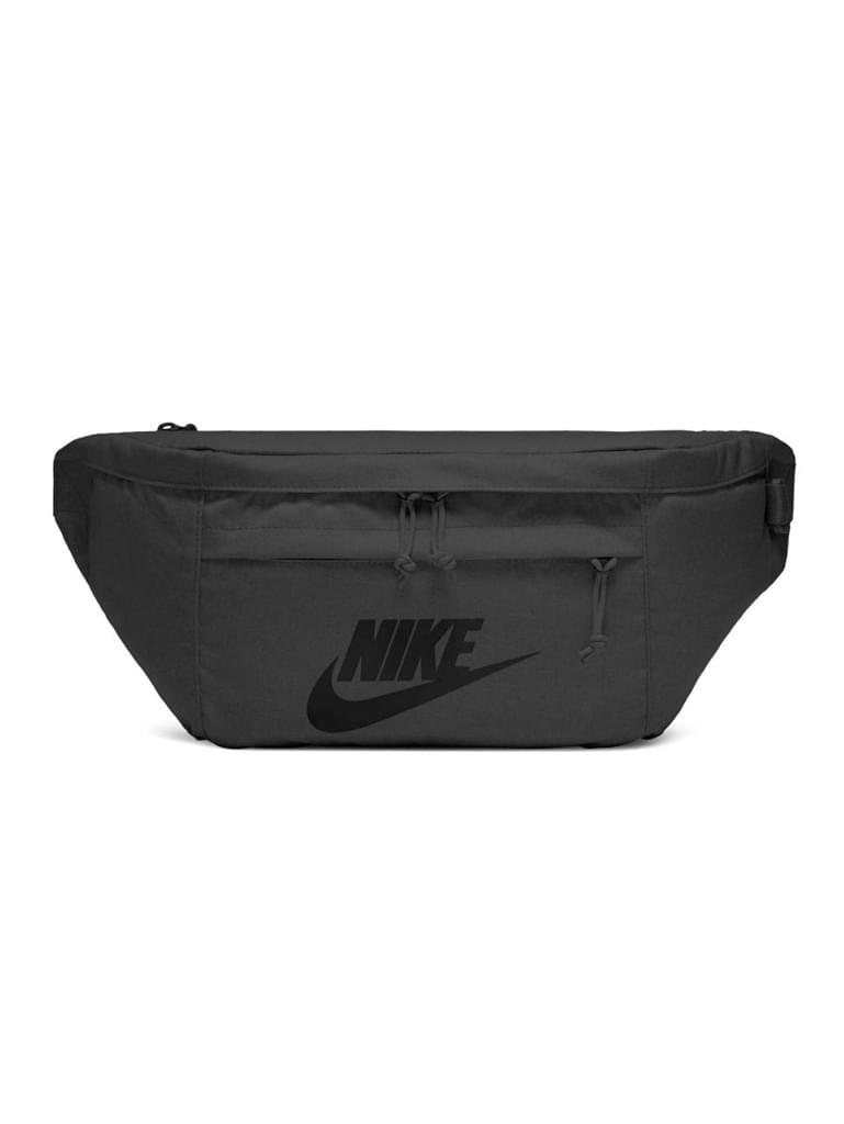 65fd4f885c Outlet Store Nike ÖVTÁSKA
