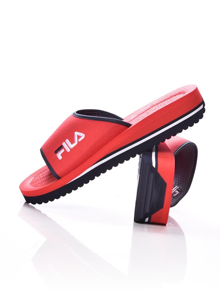 c84be2dab024 Outlet Store Fila Papucs