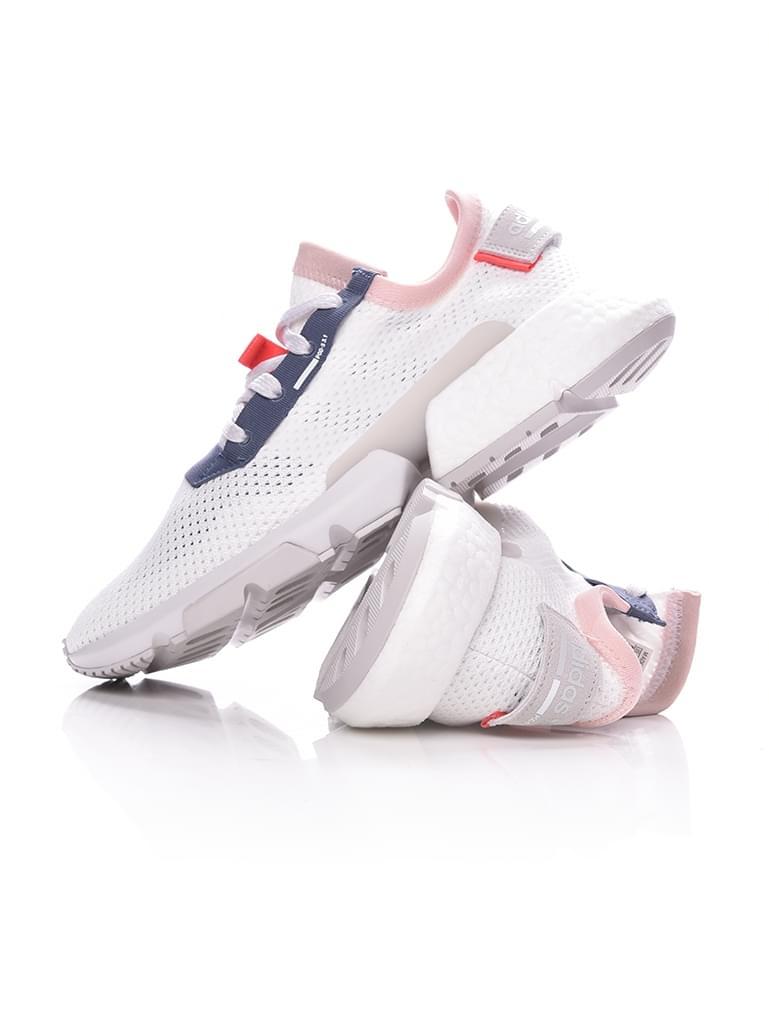 7d49abf8f1 Outlet Store férfi adidas