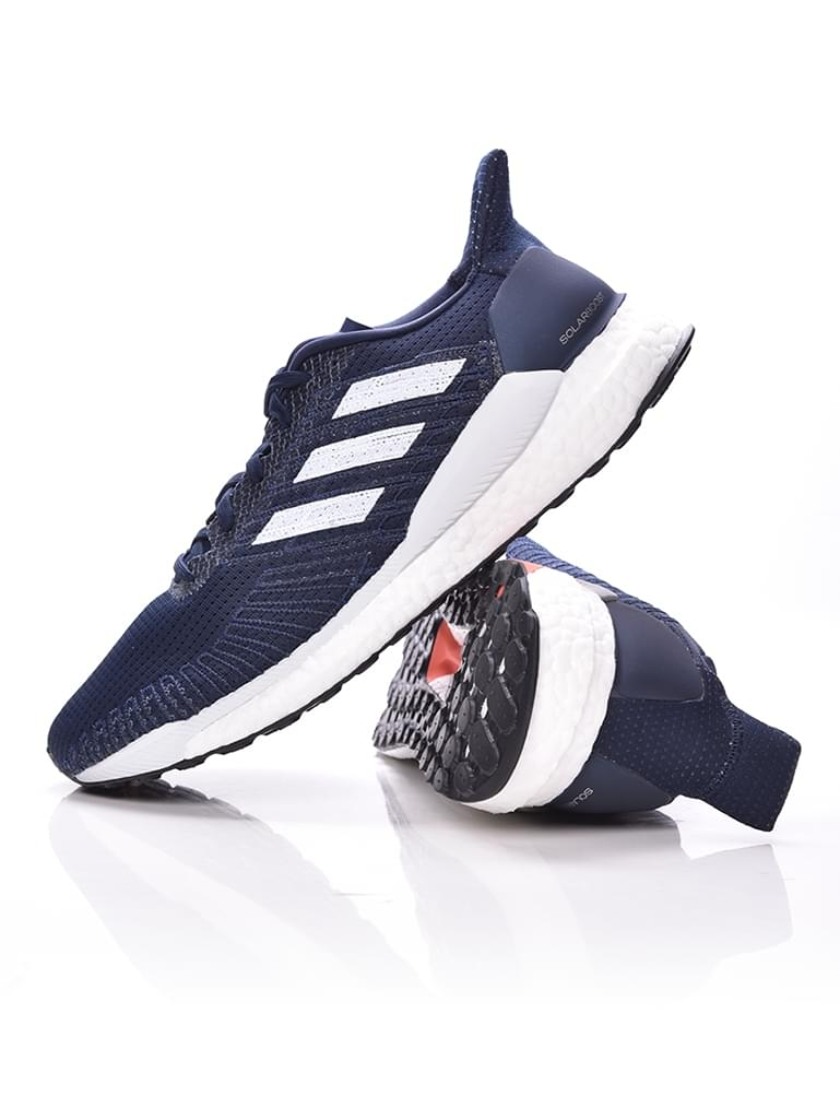 1625b1f69e Outlet Store adidas