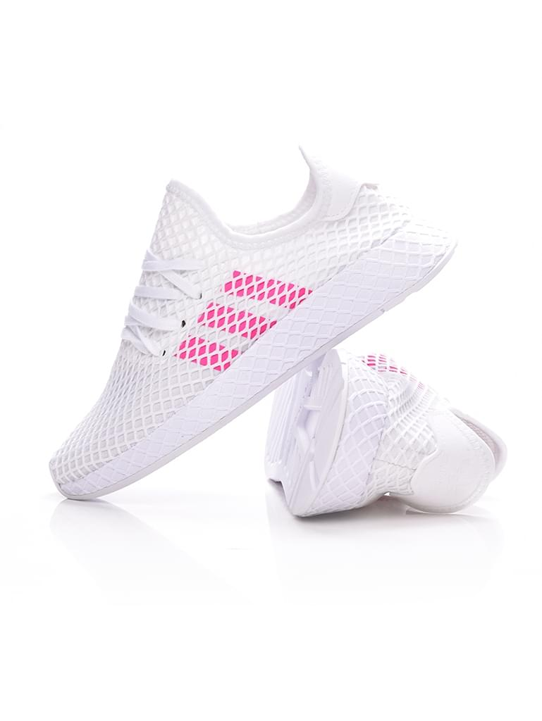 c928adcc1b45 Outlet Store adidas